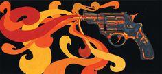 the black keys - chulahoma EP (the songs of junior kimbrough)