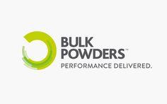 Bulk-Powders-Pages-3200-x-2000-logo2.jpg