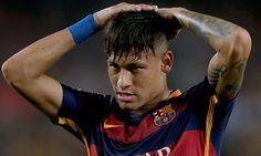 Neymar in court to testify in Barca transfer case - http://www.77evenbusiness.com/neymar-in-court-to-testify-in-barca-transfer-case/