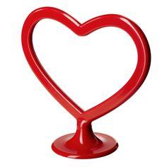 Geef jouw meest romantische moment een speciaal plekje in deze KARLEKEN fotolijst. #IKEA