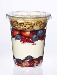 yogurt / packaging probiotic- denoting a substance that stimulates the growth of microorganisms, esp. those with beneficial properties (such as those of the intestinal flora). Kraft: different recipe ideas for deserts and meals They also have a lot of holiday themed recipes.