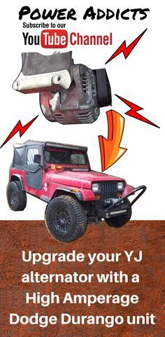 Jeep Wrangler Sahara, Jeep Wrangler Yj, Jeep Mods, Black Jeep, Wrangler Accessories, Jeep Parts, Custom Jeep, Cool Jeeps, Dodge Durango