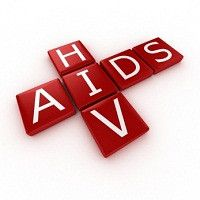 HIV is an infection sexually transmitted & causes acquired immunodeficiency syndrome (AIDS) World Day Of Prayer, Aids Awareness, Common Myths, Nursing Notes, Face Down, News Health, Start Writing, Clinic, Drugs