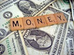 Easy Money! Taking Online Surveys For Cash