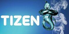 Ancora un rinvio per Samsung Z Tizen in Russia - http://www.keyforweb.it/ancora-un-rinvio-per-samsung-z-tizen-in-russia/