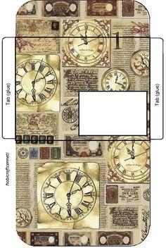 printable envelopes, envelopes ,printables ,letter, penpal ,penpalling ,template: