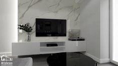 Flat Screen, Inspiration, Home Decor, Blood Plasma, Biblical Inspiration, Homemade Home Decor, Interior Design, Home Interiors, Decoration Home