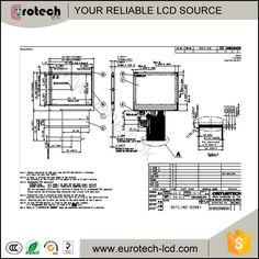 Casio Orturstech COM22H2N81DLC contact: jackie.eurotech@gmail.com, company web: http://www.eurotech-lcd.com