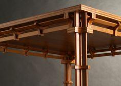 beijing design week bamboo furniture by jeff dayu shi httpwww amazing bamboo furniture design ideas