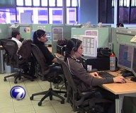 Nueva empresa instalada en el país contratará a 300 personas