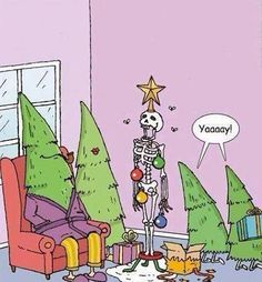I dont always laugh out loud. But when i do its when i see Christmas trees having a traditional family centered Christmas. Humor The Pines Family Christmas Christmas Jokes, Family Christmas, Christmas Tree, Funny Merry Christmas, Funny Christmas Cartoons, Dark Christmas, Xmas Trees, Christmas Post, Christmas 2014