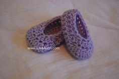 Free Easy Baby Crochet Patterns | ... -free crochet patterns-crochet patterns-free-crochet patterns baby