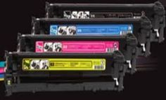 Best Toner, Printer Cartridge, Laser Printer, Toner Cartridge, Colour, Search, Color, Searching, Colors