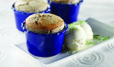 French Lentil Soufflé with Star Anise by Chef Michael Smith Lentil Bean Recipe, Best Lentil Recipes, Budget Freezer Meals, Frugal Meals, Budget Recipes, How To Cook Lentils, Chef Michael Smith, Lentil Dishes, French Lentils