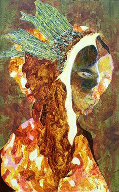 Figure paintings - Format Figure Painting, Paintings, Art, Art Background, Paint, Painting Art, Kunst, Performing Arts, Painting