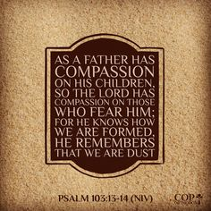 Psalm 100, Psalms, Praise The Lords, Compassion, Bible Verses, Christ, Father, Thankful, Live