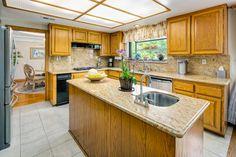 1136 Columbia Road, Arcadia 91007   Podley Properties