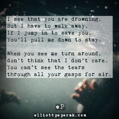 Alcohol Abuse Recovery Tips: addiction, alcohol, alcoholic, loving an addict, r. The Words, Quotes To Live By, Me Quotes, Drug Quotes, Sobriety Quotes, Sober Quotes, Karma Quotes, Funny Quotes, Addiction Recovery Quotes