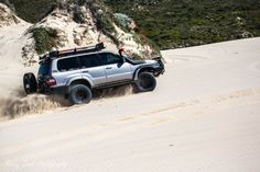 Land Cruiser 80, Toyota Land Cruiser, 4x4, Camper, Monster Trucks, Cars, Vehicles, Caravan, Campers