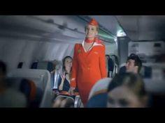 L'incredibile evoluzione di Aeroflot   compagnie aeree più sicure al mondo