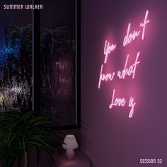 Session an album by Summer Walker on Spotify Iconic Album Covers, Cool Album Covers, Music Album Covers, Drake Album Cover, Box Covers, Bedroom Wall Collage, Photo Wall Collage, Picture Wall, Aesthetic Pastel Wallpaper