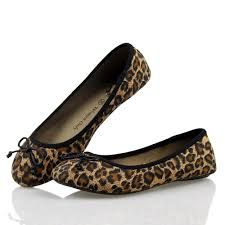 Image result for flat shoes for women