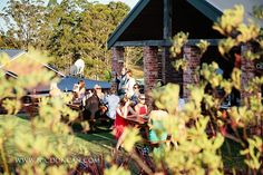 Singlefile Estate winery bliss, denmark western australia