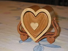 Sawmill Creek Woodworking Community - June 29 2019 at Quick Diy Jewelry, Diy Jewelry To Sell, Diy Jewelry Making, Bandsaw Projects, Diy Pallet Projects, Wood Projects, Woodworking Box, Woodworking Projects, Woodworking Videos