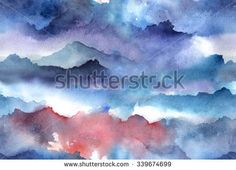 Foto, immagini e grafica d'archivio di Clouds Fabric | Shutterstock