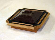 scatola in legno per sigari