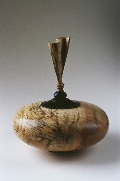 Woodturner's Resource - woodturning message boards, art galleries and more!