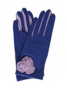 Ginesa irresistible #gloves #vincentpradier