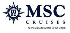 CruiseKings specialise in cruise deals & offers from a variety of cruise lines, inc. Celebrity, P&O, NCL and MSC. Book your cruise - Call now on 0800 197 8050 Msc Cruises, Cheap Cruises, Cruise Excursions, Cruise Travel, Honeymoon Cruise, Southern Caribbean, Caribbean Cruise, Holiday News, Transatlantic Cruise