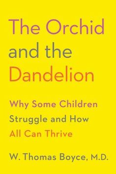 """From one of the world's foremost researchers and pioneers of pediatric health--a book that offers hope and a pathway to success for parents, teachers, psychologists, pyschiatrists, and child development experts coping with """"difficult"""" children. A book that fully explores the author's revolutionary discovery about childhood development, parenting, and the key to helping all children find happiness and success. New Books, Books To Read, The Power Of Introverts, Difficult Children, Coping With Stress, Free Reading, Child Development, Audio Books, Orchids"""