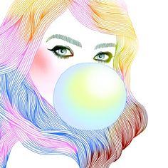 soulist-aurora - Artists on Tumblr