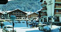 Online shop selling Verbier T-Shirts, beanies and Verbier accessories. If you are searching for a Verbier souvenir look no further! Stuff To Do, Things To Do, Stunning View, Back In The Day, Old Pictures, Switzerland, Skiing, Places, Outdoor