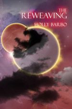 Paper Crane Books has launched this book 4 of the Sage Seed Chronicles series. Just a couple of weeks before this book went live the rest of the series made the top 100 for it's category on Amazon