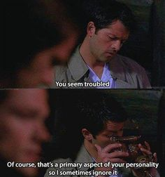 One of the best lines ever!