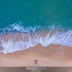 Sardegna: #Porto #Paglia. #Gonnesa  Foto di @nicolatrentin  #po... (volgo_sardegna) (link: http://ift.tt/2fjbXwv )