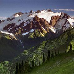 hold fast the mountain pass vasils theodora