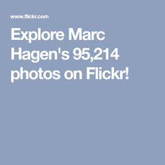 Explore Marc Hagen's 95,214 photos on Flickr! Egypt, Positivity, Explore, Photos, Pictures, Exploring, Optimism
