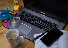 Profilurile telelucrătorilor (telemunca) - SetThings Earn Money From Home, Way To Make Money, Make Money Online, Effective Time Management, Time Management Tips, Bratislava, Internet Segura, Tema Wordpress, Improve Productivity