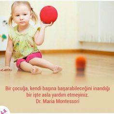 #montessori #davranış #çocuk #anne #baba #gelişim #eğitim#psikoloji #çocukgelişimi #çocukdünyası #insan #kişiselgelişim #yaşam#mutluluk #birannedennotlar #instagram #anlamlisözler http://turkrazzi.com/ipost/1520585376678781538/?code=BUaNFf7l6Ji