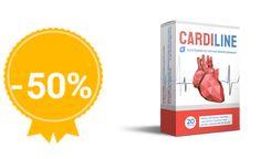Efektivní přípravek proti hypertenzi! 50th, Cardiology