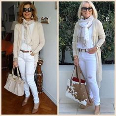 Best Fashion Tips For Women Over 60 - Fashion Trends Fashion Trends 2018, 50 Fashion, Fashion Over 40, Fashion Outfits, Mature Fashion, Cheap Fashion, Fashion Online, Plus Size Fashion For Women, Fashion Tips For Women