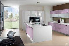 Έπιπλα κουζίνας απο την Gruppo Cucine, ιταλικα επιπλα κουζινας και κουζινες, ντουλαπες υπνοδωματιων, κουζινα, ιταλικες κουζινες, kouzines, μοντερνες κουζινες, σχεδια, τιμες, προσφορες, κλασσικες (κλασικες) κουζινες Modern Kitchen Furniture, Corner Desk, Building A House, Sweet Home, Home Decor, Corner Table, Decoration Home, House Beautiful, Room Decor