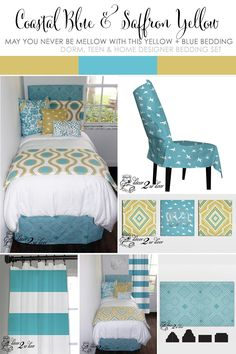 Dorm Room Bedding Ole Miss And Dorm On Pinterest