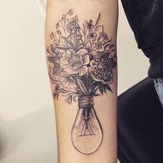 """@eutattoo (@eutattoo) no Instagram: """"Inspiração do dia """""""