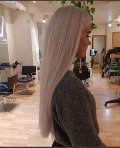 😍insta:@lindabobel😍 using Hairextensions in colour#90    www.luxushair.com  - - #hairextensions #extensions #hair #longhair #hairstyle #hairstyles  #color #humanhair  #hairfashion #hairoftheday #hairideas #tapehair #clipon #keratinhair  #virginhair #quality #color #instahair Color Trends 2018, Hair Trends 2018, Purple Hair, Ombre Hair, Bad Hair Day, My Hair, Galaxy Hair, Keratin Hair, Extensions Hair