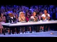 Audition- Sunset Blvd (An Original) is My favorite song Keaton Stromberg, Wesley Stromberg, How Ya Doin, Drew Chadwick, Playing For Keeps, Olly Murs, Cher Lloyd, Music People, Always And Forever
